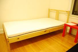 fjellse bed frame choice image home fixtures decoration ideas