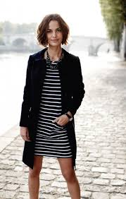 parisian bob hairstyle 8 best hairstyle images on pinterest hair dos hairstyle ideas