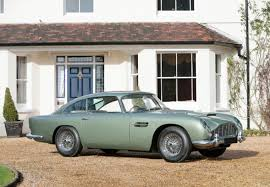 classic aston martin cars 1963 classic aston martin db4 iconic classic cars