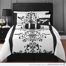 home design bedding best 25 white bedding set ideas on white bed