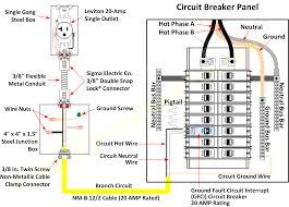 hospital grade receptacle wiring diagram floralfrocks