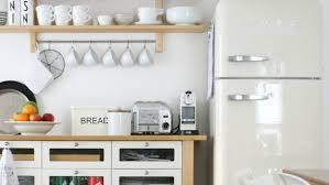 ikea regal küche ikea küchen tolle tipps und ideen für die küchenplanung
