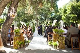 rustic weddings of fabulous rustic weddings wedding venues