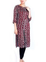 top design new top design in sri lanka fashion bug changing lifestyles
