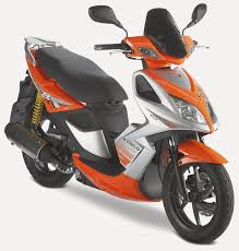 review u2014 kymco super 8 scooter motorcycles catalog with