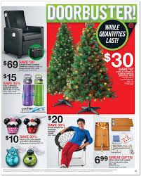 black friday bungee chair see target u0027s entire 2013 black friday ad black friday deals 2014