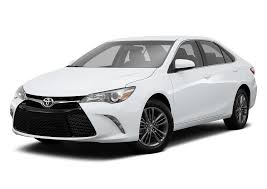 2015 toyota camry dealer serving riverside moss bros toyota