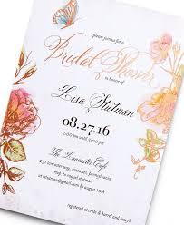 bridal shower register best 25 bridal shower registry ideas on bridal