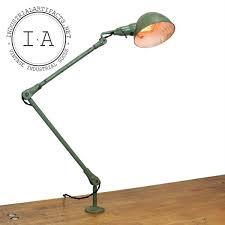Drafting Table Light Fixtures 19 Best Lampi Images On Pinterest Bedroom Lighting Drafting