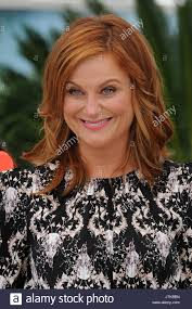 Amy Berry by Amy Poehler Pete Docter John Lasseter Amy Poehler Charlotte Le