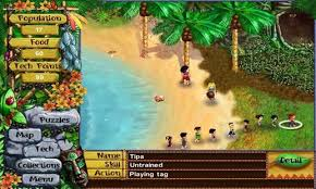 villagers 3 apk free villagers 2 free android apps on play