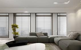 why intelligent motorized shades are worth every penny