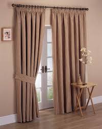 10 attractive bedroom curtains collections for room decoration