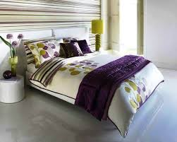 Lime Green And Purple Bedroom - green purple bedroom photos and video wylielauderhouse com