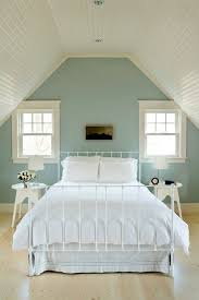 220 best to nest paint images on pinterest benjamin moore