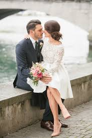 civil wedding dress courthouse wedding dress biwmagazine
