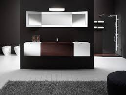 Interior Furniture Design Furniture Interior Exceptional Design Architect With Excerpt