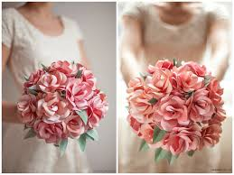 wedding flowers singapore flowers in singapore diy wedding bouquet ideas for brides