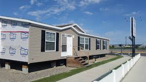 mobile homes f front porch design mobile homes and designs on pinterest idolza