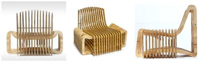 Rocking Chair Philippines Arata By Vito Selma Occasional Chairs Pinterest Occasional