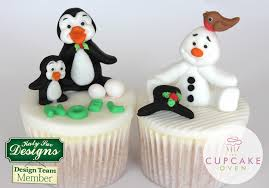 Christmas Cake Decorations Snowman by Snowman Sugar Buttons Silicone Mold Katy Sue Designs