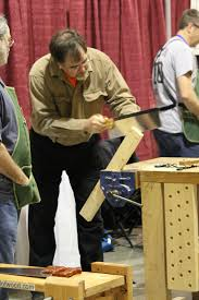 not just another woodworking in america hand tool olympics post