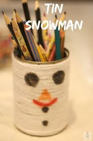83 best the snowman by raymond briggs images on