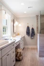 23 best powder room paint images on pinterest bathroom ideas 23 best powder room paint images on pinterest bathroom ideas downstairs bathroom and home