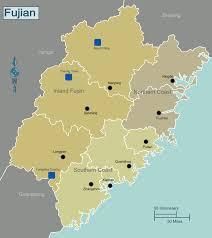 Xiamen China Map by Fujian U2013 Travel Guide At Wikivoyage