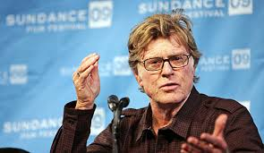 robert redford hairpiece alliance for young artists writers happy birthday scholastic