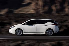 nissan leaf reviews nissan leaf price photos and specs car nissan leaf review summary parkers