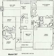 home design cad floor plan symbols with big excerpt house layout maker home