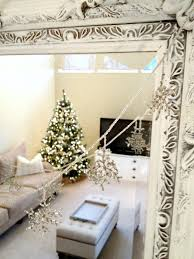 Decorating Bedroom With Lights - living room decorations exterior outside christmas lights ideas