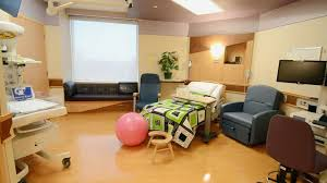 normal home interior design living room fresh live normal delivery of baby in labour room