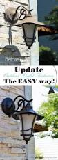 583 best outdoor decor and diy images on pinterest backyard