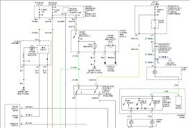 honda pilot fog light wiring diagram honda free wiring diagrams