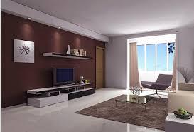 Lcd Walls Design Living Room Lcd Tv Wall Unit Design Ideas - Lcd walls design