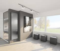 designer kitchen radiators coneoline plus designer radiator radiators from prolux
