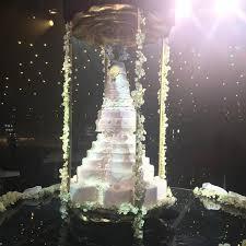 wedding cakes kzn midlands roz u0027s beautiful cakes