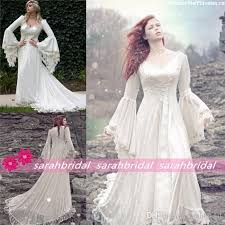 2017 new cheap plus size short sleeves vintage medieval gothic