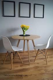 table de cuisine ancienne table de cuisine ancienne en bois loverossia com