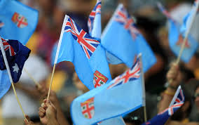 Colonial British Flag Fiji To Remove Union Jack From National Flag Time