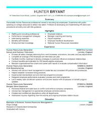 Jobs Resume Linux by Top 8 Compensation And Benefits Manager Resume Samples Duties Of