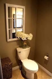 bathroom paint ideas benjamin best paint finish forom inspirations and ceiling images ideas