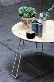 Factoryhome by 42 Best Sostrene Grene Images On Pinterest Factories Home