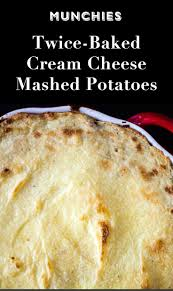 mashed potatoes thanksgiving recipe 59 best thanksgiving sides images on pinterest