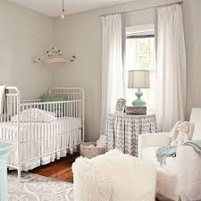 Neutral Nursery Decorating Ideas Nursery Decor Nursery Decorating Ideas