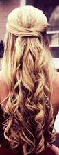 best 25 prom hairstyles down ideas on pinterest prom down