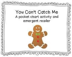 114 best gingerbread man activities images on pinterest