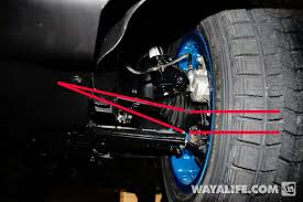 jeep renegade problems daystar budget lift for the jeep renegade page 2 toasterjeep